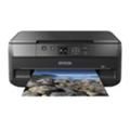 Принтеры и МФУEpson Expression Premium XP-520
