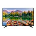ТелевизорыLG 32LH530V