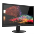 Lenovo ThinkVision LI2215