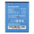 Аккумуляторы для мобильных телефоновLenovo BL205 (3500 mAh)