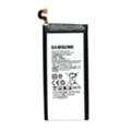 Аккумуляторы для мобильных телефоновPowerPlant DV00DV6265