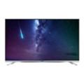 ТелевизорыSharp LC-49SFE7451E