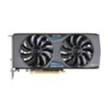 ВидеокартыEVGA GeForce GTX 970 04G-P4-2974-KR