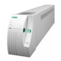 Источники бесперебойного питанияEver ECO 1200 CDS