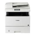Принтеры и МФУCanon i-SENSYS MF512x