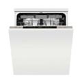 Посудомоечные машиныLiberty DIM 663