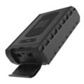 Портативные зарядные устройстваScosche GoBAT 12000 (RBP12)