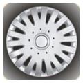 Колпаки для колесSKS 403 R16