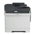 Принтеры и МФУLexmark CX310dn