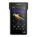 MP3-плеерыSony NW-WM1A