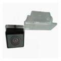 Камеры заднего видаPrime-X CA-9587 (Geely)