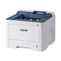 Принтеры и МФУXerox Phaser 3330