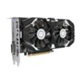 ВидеокартыMSI GeForce GTX 1050 TI 4GT OC