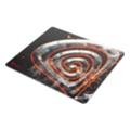 Коврики для мышкиNatec Genesis M33 Lava Gaming Mousepad (NPG-0733)