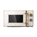 Микроволновые печиElectrolux EMM 20000 OC