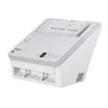 СканерыPanasonic KV-SL1066