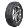 Bridgestone Ecopia EP850 (255/70R15 108H)