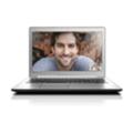 НоутбукиLenovo Ideapad 510-15 (80SR00EKPB) Black