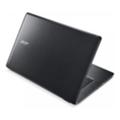 НоутбукиAcer Aspire F5-771G-56UN (NX.GJ2EU.004)