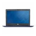 НоутбукиDell Vostro 5468 (N019VN5468EMEA02_UBU_B) Blue