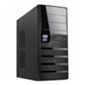 Настольные компьютерыImpression HomeBox I4216