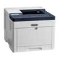 Принтеры и МФУXerox Phaser 6510N