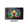 Графические планшетыWacom Cintiq Pro touch 13 FHD (DTH-1320-EU)