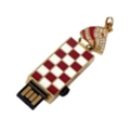 USB flash-накопителиExmar 4 GB Игра в шахматы F510