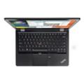 НоутбукиLenovo ThinkPad 13 2nd Gen (20J10016RT)