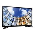 ТелевизорыSamsung UE32M4000AU