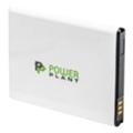 PowerPlant Аккумулятор для Samsung i9220 GT-N7000 (2600 mAh) - DV00DV6072