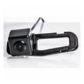 Камеры заднего видаFighter CS-CCD + FM-23 (Honda/Acura)