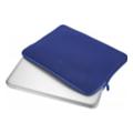 Сумки для ноутбуковTrust 17.3 Primo Blue (21246)
