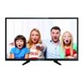 ТелевизорыManta 32LHN48L