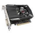 ВидеокартыASRock Phantom Gaming Radeon RX560 4G