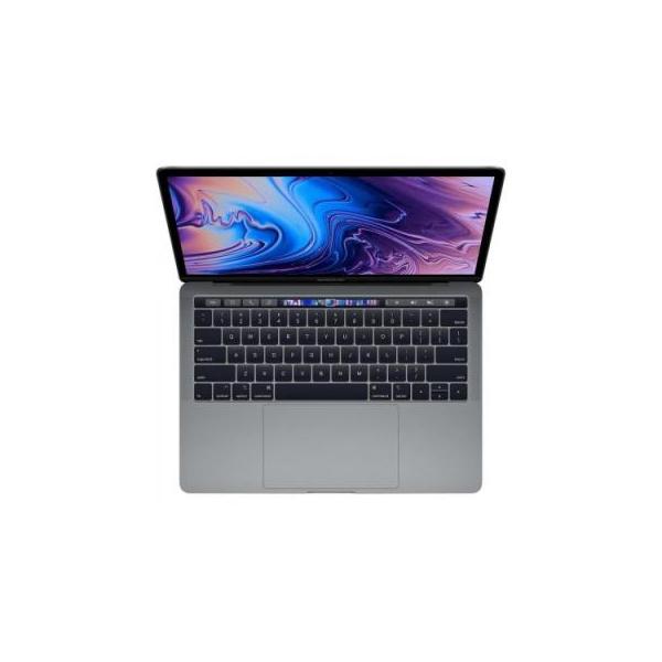 """Apple MacBook Pro 13"""" Space Gray 2018 (Z0V7001RR)"""