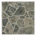 VENEZIA kameny zelena 33,3x33,3 (DAR3B002)