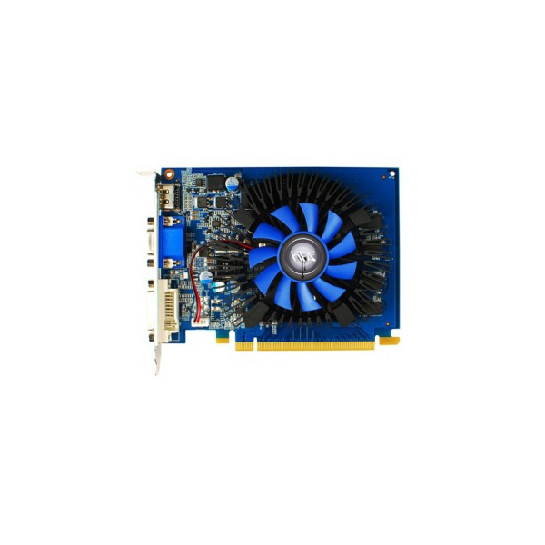 KFA2 GeForce GT630 DDR3 2 GB (63TPF8HX3SXZ)