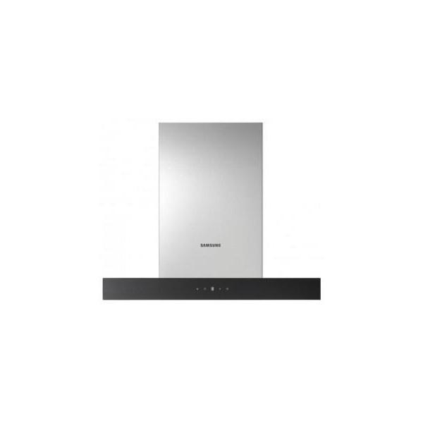 Samsung HDC9A90TX