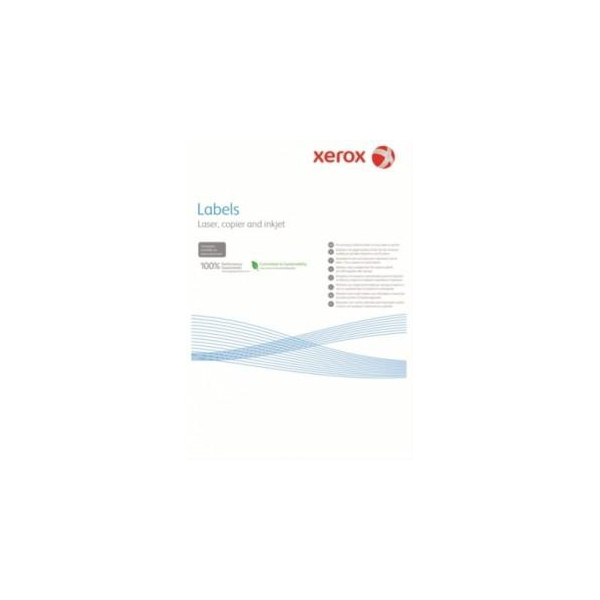 Xerox Mono Laser 4UP (003R97402)