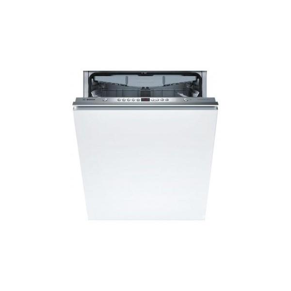 Bosch SMV 58N50