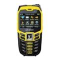 Мобильные телефоныSenseit P8