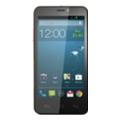 Мобильные телефоныGigabyte GSmart Maya M1
