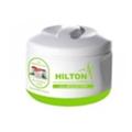 Мороженицы и йогуртницыHilton JM 3801 Green