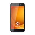 Мобильные телефоныGigabyte Gsmart Alto A2