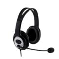НаушникиMicrosoft LifeChat LX-3000