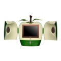 ТелевизорыHanns.G HANNSa.green