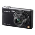 Цифровые фотоаппаратыPanasonic Lumix DMC-SZ9