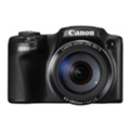 Цифровые фотоаппараты Canon PowerShot SX510 HS