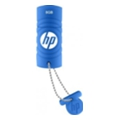USB flash-накопителиHP 8 GB Micro С350 Blue